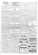 Prager Tagblatt 19180111 Seite: 6