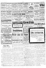 Prager Tagblatt 19180111 Seite: 7