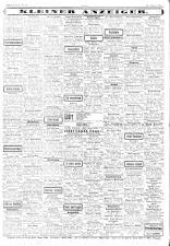 Prager Tagblatt 19180111 Seite: 8
