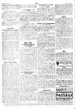 Prager Tagblatt 19180112 Seite: 10