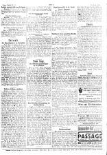Prager Tagblatt 19180112 Seite: 12