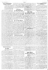 Prager Tagblatt 19180112 Seite: 2