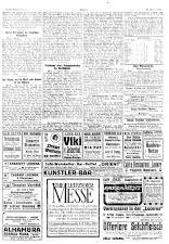 Prager Tagblatt 19180112 Seite: 5