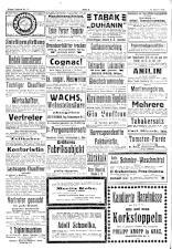 Prager Tagblatt 19180112 Seite: 6