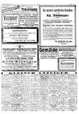 Prager Tagblatt 19180112 Seite: 7
