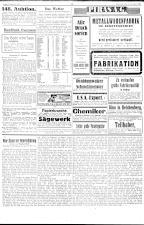 Prager Tagblatt 19381110 Seite: 10