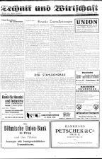 Prager Tagblatt 19381110 Seite: 11