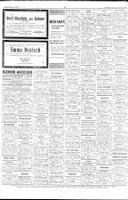 Prager Tagblatt 19381110 Seite: 12