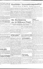 Prager Tagblatt 19381110 Seite: 2
