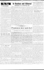 Prager Tagblatt 19381110 Seite: 3