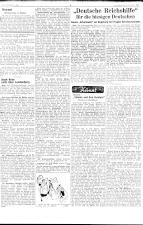 Prager Tagblatt 19381110 Seite: 4