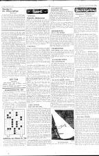 Prager Tagblatt 19381110 Seite: 5