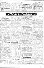 Prager Tagblatt 19381110 Seite: 6