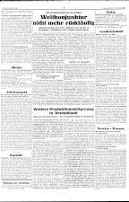 Prager Tagblatt 19381110 Seite: 7