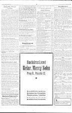 Prager Tagblatt 19381110 Seite: 8