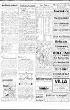 Prager Tagblatt 19381112 Seite: 10