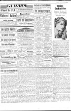 Prager Tagblatt 19381112 Seite: 11