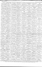 Prager Tagblatt 19381112 Seite: 12