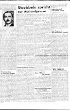 Prager Tagblatt 19381112 Seite: 2