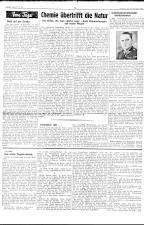 Prager Tagblatt 19381112 Seite: 3