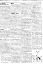 Prager Tagblatt 19381112 Seite: 4