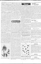 Prager Tagblatt 19381112 Seite: 5