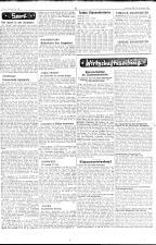Prager Tagblatt 19381112 Seite: 6
