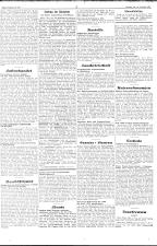 Prager Tagblatt 19381112 Seite: 7