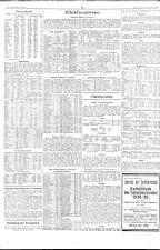 Prager Tagblatt 19381112 Seite: 8