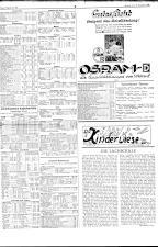 Prager Tagblatt 19381112 Seite: 9