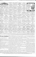 Prager Tagblatt 19381116 Seite: 10