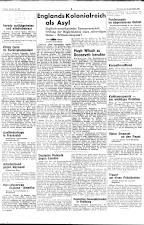 Prager Tagblatt 19381116 Seite: 2