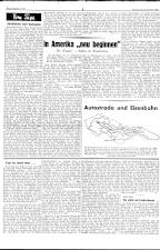 Prager Tagblatt 19381116 Seite: 3