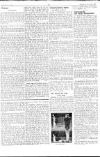 Prager Tagblatt 19381116 Seite: 4
