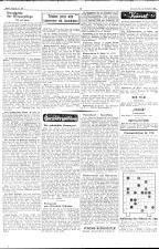 Prager Tagblatt 19381116 Seite: 5