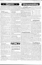 Prager Tagblatt 19381116 Seite: 6