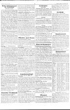 Prager Tagblatt 19381116 Seite: 7