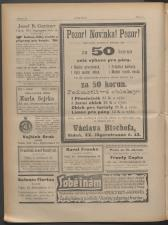 Pravda 19100430 Seite: 10