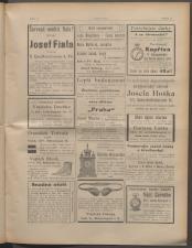 Pravda 19100430 Seite: 11