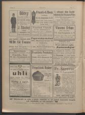 Pravda 19100430 Seite: 12