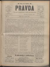 Pravda 19100430 Seite: 1