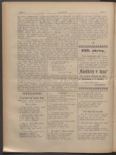 Pravda 19100430 Seite: 2