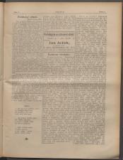 Pravda 19100430 Seite: 3