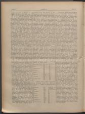 Pravda 19100430 Seite: 4