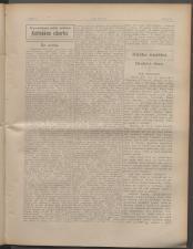 Pravda 19100430 Seite: 5