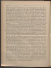 Pravda 19100430 Seite: 6