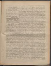 Pravda 19100430 Seite: 7