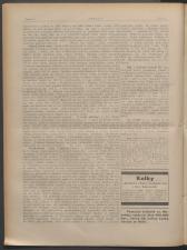 Pravda 19100430 Seite: 8