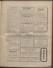 Pravda 19100430 Seite: 9