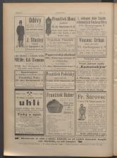 Pravda 19100514 Seite: 10